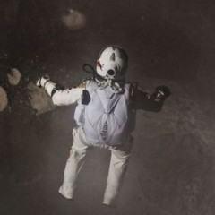 Vídeo mostra perspectiva única da missão de Felix Baumgartner na beira do espaço!