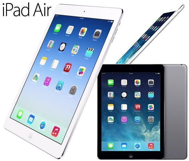 iPad-Air-01a