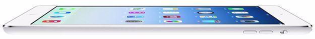 iPad-Air-02