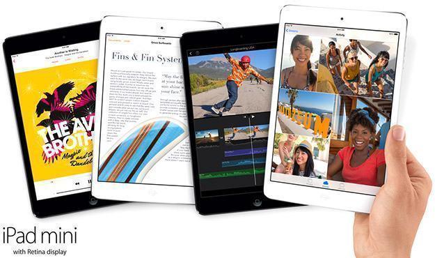 iPad-Mini-Retina-Display-01