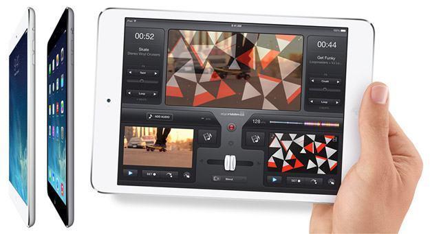 iPad-Mini-Retina-Display-02