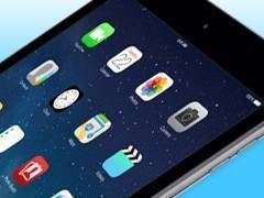O Novo iPad Air!
