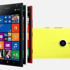 Nokia Lumia 1520: levando o Windows Phone a um tamanho nunca antes visto!
