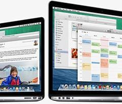 OS X Mavericks, GarageBand, iPhoto, iMovie, Pages, Numbers e Keynote: Todos de graça a partir de hoje!