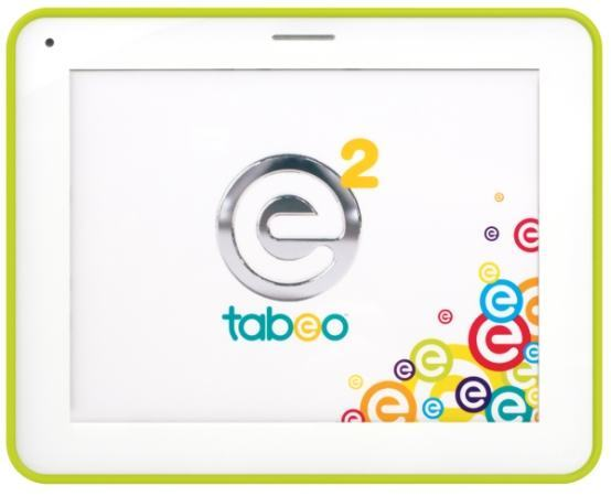 Tabeo e2 o tablet infantil da toys r us - Sillones infantiles toysrus ...