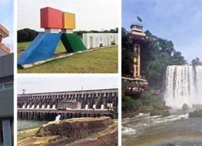 Iguassu Social Media: Um evento com ótimo conteúdo em um lugar mais do que incrível
