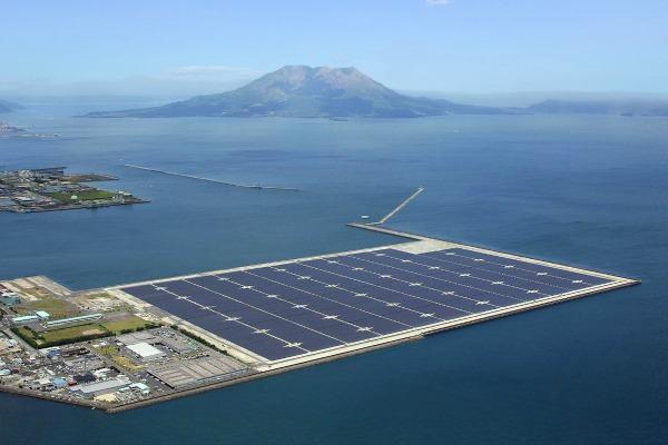 kyocera_planta_solar_70mw