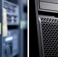 Hospede seus sites na PortoFácil e fique tranquilo quanto a segurança dos seus dados!