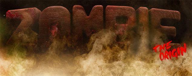 zombie_a-origem