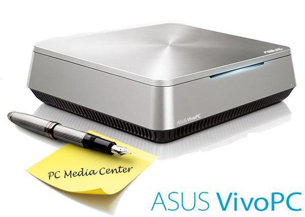 Media-Center-Asus-VIvoPC-01