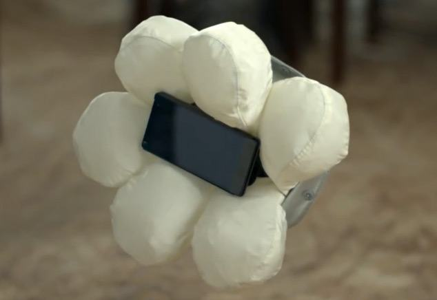 airbag-case-para-smartphones_hahaha