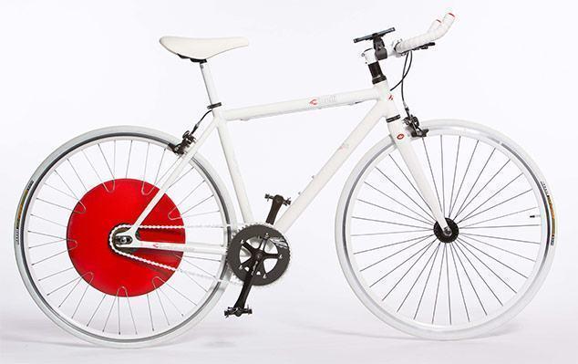 copenhagen_wheel_2