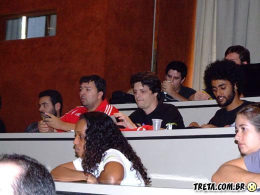 foto_barcamp_rio_2007