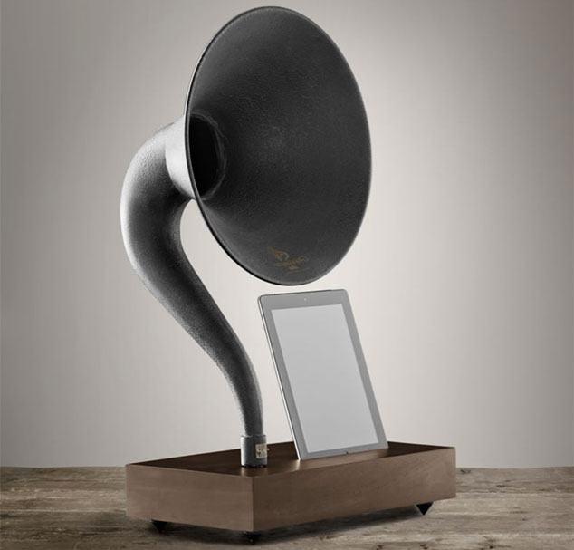 gramofone_ipad_1