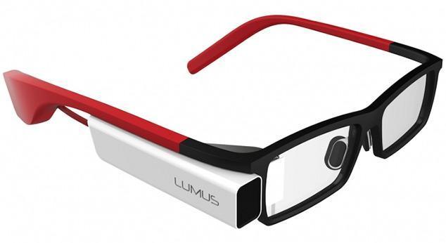 lumus_ar_headset