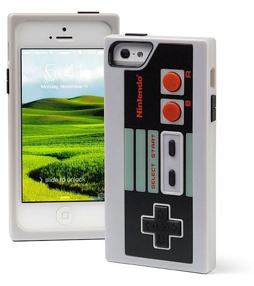 nes_controller_case_iphone2
