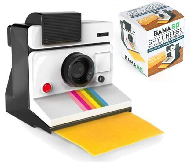 Say-Cheese-Instant-Slicer-01