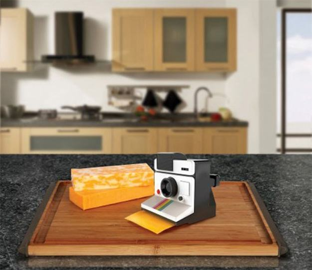Say-Cheese-Instant-Slicer-02
