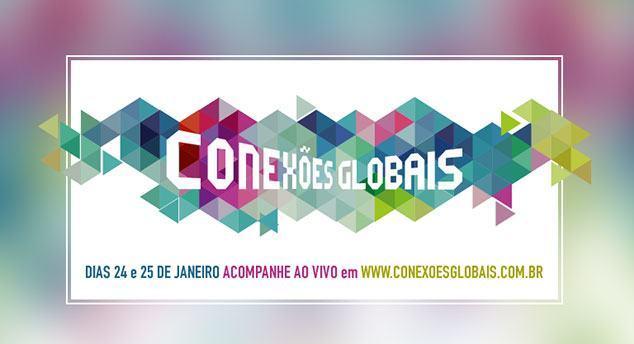 conexoes-globais