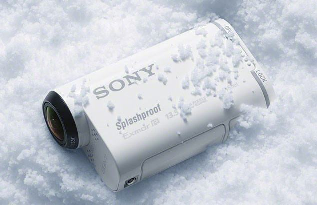 sony_hdr-as100_01