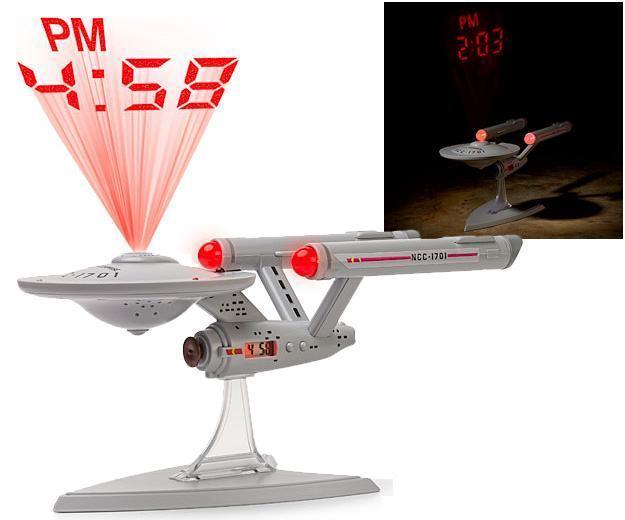 Despertador-Star-Trek-Enterprise-Projection-Alarm-Clock