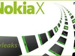 Nokia X: O primeiro Android com autêntico sotaque finlandês e seus curiosos teasers
