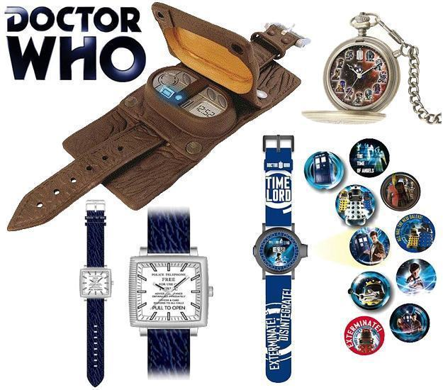 Relogios-Doctor-Who-01