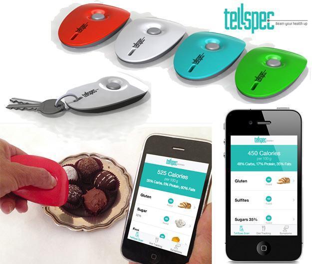 TellSpec-Scanner-de-Comida-01