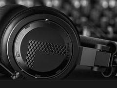 Philips A5-PRO: headphones com a assinatura do DJ Armin Van Buuren
