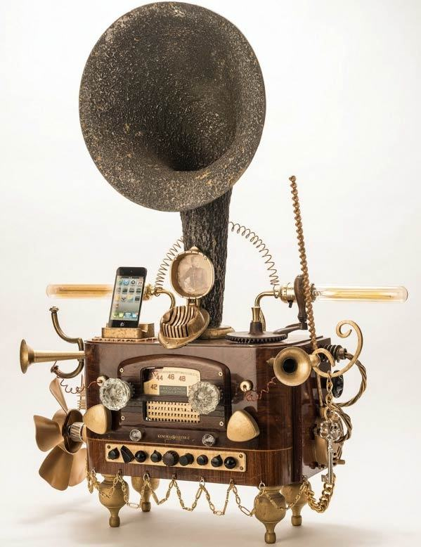 gramofone_steampunk_1