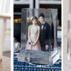 Looking Glass: Você, impresso em 3D!