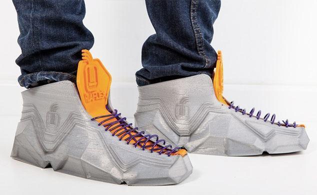 sneakerbot_II_1