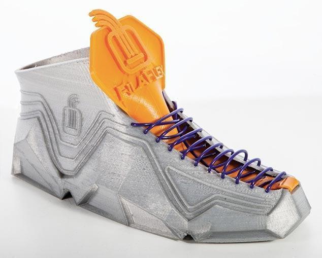 sneakerbot_II_2