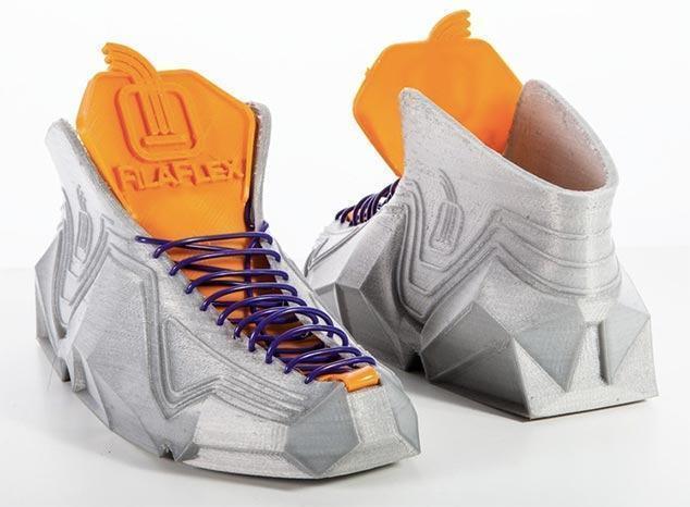 sneakerbot_II_3