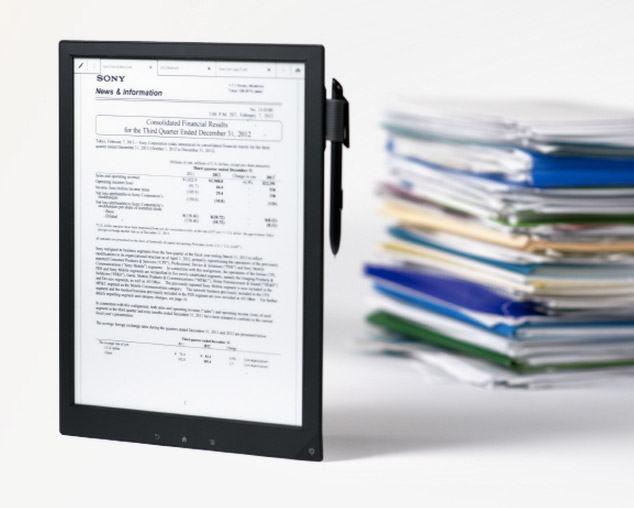 sony_digital_paper_1