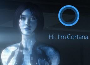 Cortana: Sistema de reconhecimento de voz do Windows Phone 8.1 bate Google Now e Siri