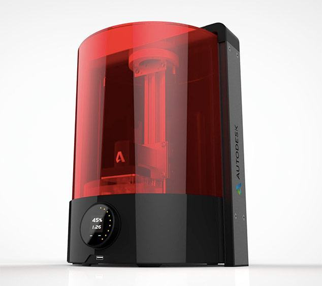 autodesk_impressora_3d_1