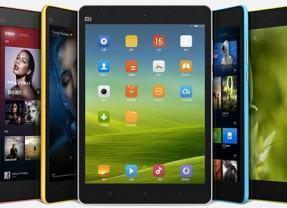 Parece, mas não é: Conheça o Xiaomi Mi Pad, um clone do iPad Mini