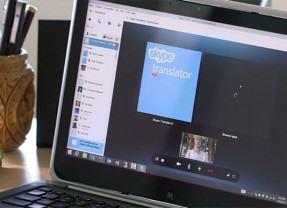 Torre de Babel, ou melhor, Skype Translator, o tradutor universal da Microsoft
