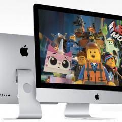 Um iMac para as massas (ou quase)
