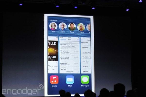 ios_8_multi_tarefa