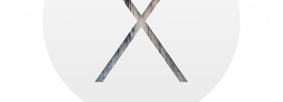 Apple anuncia o Yosemite, a décima versão do OS X