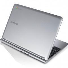 Algumas semanas com o Chromebook da Samsung