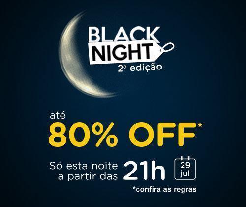 BlackNight_Sub