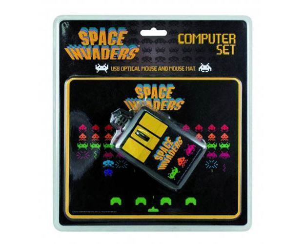 Space-Invaders-USB-Optical-Mouse-and-Mouse-Pad-02