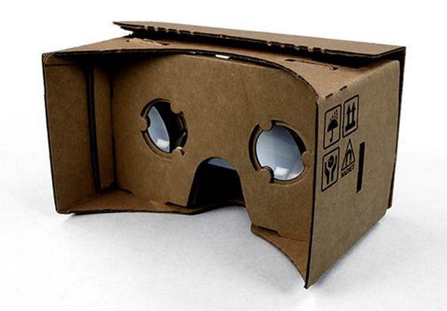 cardboard_1