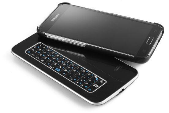 case_teclado_bluetooth_galaxy_s5_1