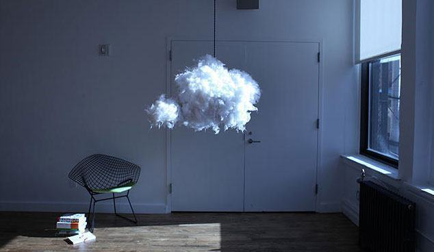 cloud_luminaria2