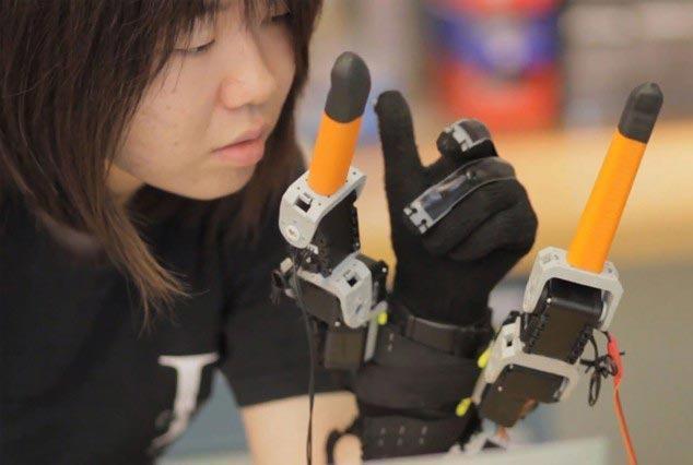 dedos_roboticos