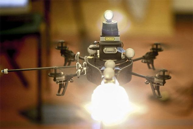 drone_iluminacao_mit